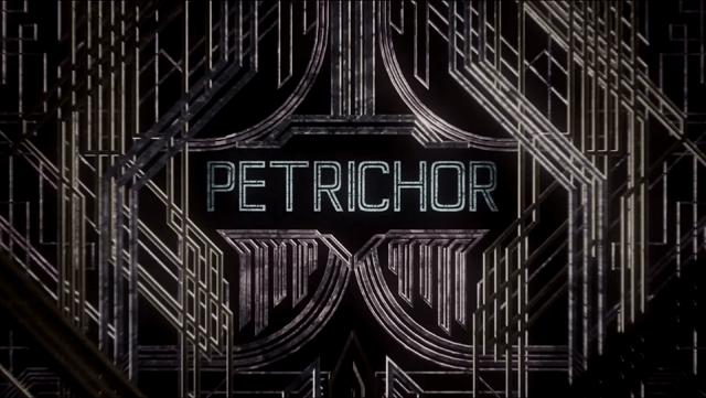 clip-musical-petrichor